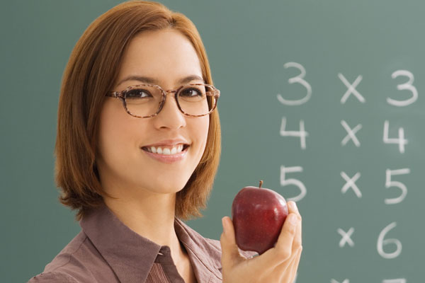 teacher definition essay Finally, oxforddictionariescom offers the definition of education as the process of receiving or giving systematic instruction, especially at a school or university we will write a custom essay sample on definition essay : education and personal development specifically for you.